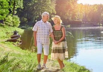 seniorenreizen - Seniorenreizen Online