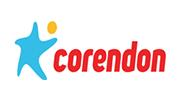 https://www.seniorenreizenonline.nl/wp-content/uploads/2018/09/Corendon.png