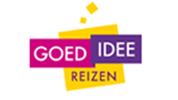 https://www.seniorenreizenonline.nl/wp-content/uploads/2018/09/Goed-Idee.png