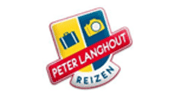 https://www.seniorenreizenonline.nl/wp-content/uploads/2018/09/PeterLanghout.png